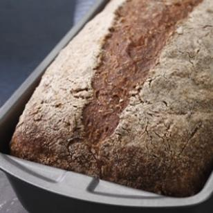 Everyday Whole Wheat Bread Recipe Eatingwell